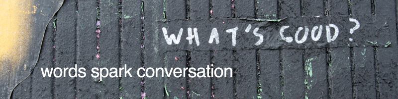 words-spark-conversation