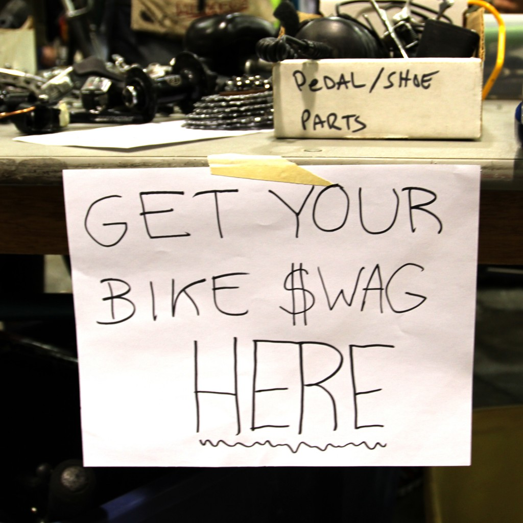 bike-swag-madison-bike-swap-2014