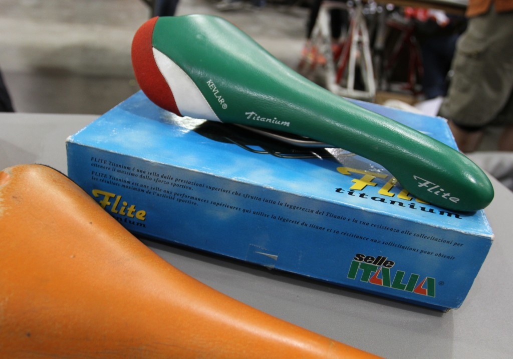flite-selle-italia-madison-bike-swap-2014