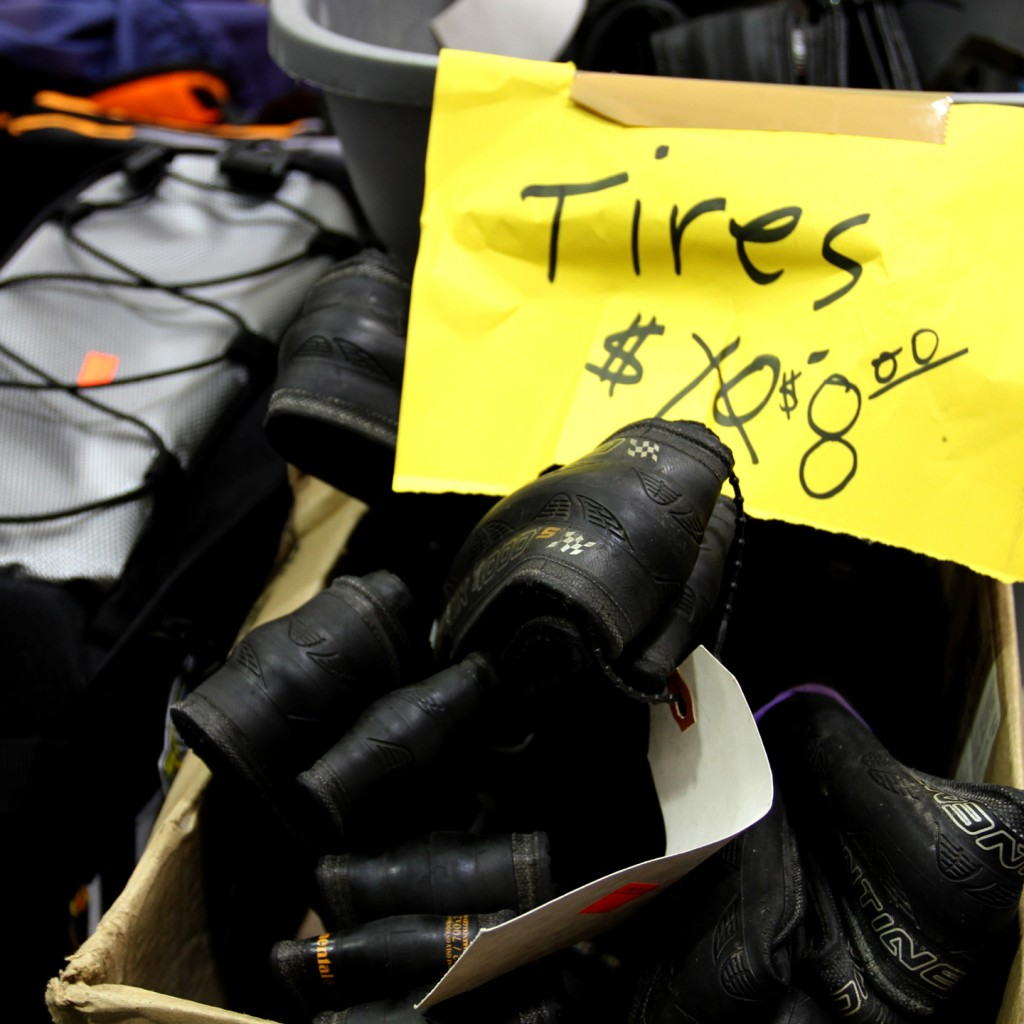 tires-madison-bike-swap-2014